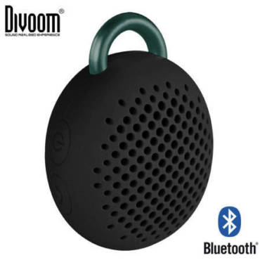 Divoom Bluetooth 24,90€TTC