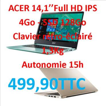 ACER SF114-32